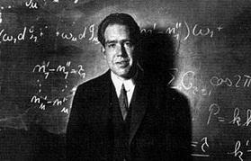 جالبترین سؤال و جواب فیزیک