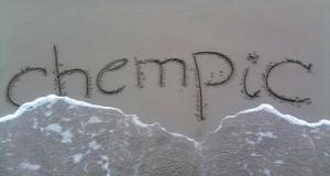 ChemPic