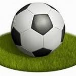 برخی از رازهای فوتبال به روایت دانش