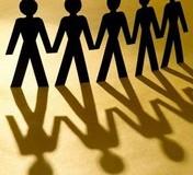ده نکته طلایی برای ارتباط با دیگران