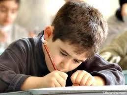 چه کار کنم که دانش آموز ممتاز و موفقی باشم؟!