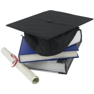 آشنایی با واژگان و اصطلاحات دانشگاهی