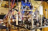 دقیقترین ساعت جهان ساخته شد