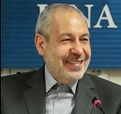 اجرای نسخه جدید تعطیلی پنجشنبهها از مهر ۹۳