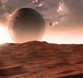 مریخ، تحصیلکردهترین سیاره در منظومه شمسی