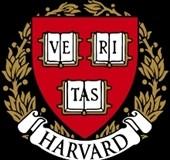 آشنایی با دانشگاه هاروارد