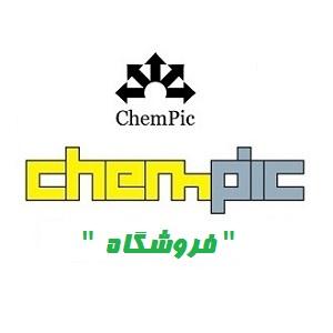 فروشگاه : بسته آموزشی و کتاب کار شیمی ۲
