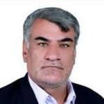 پیام وزیر آموزش و پرورش در پی درگذشت معلم فداکار لرستانی