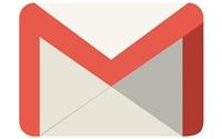 جیمیل جواب ایمیلهایتان را میدهد
