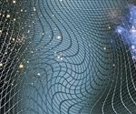 آشنایی با امواج گرانشی