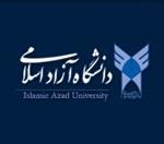 وضعیت مجوز رشتههای دانشگاه آزاد برای پذیرش دانشجو در سال ۹۵