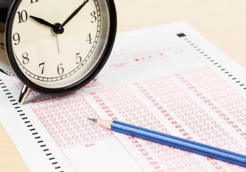 ۷ توصیه کلیدی برای کاهش بی دقتی در آزمون ها