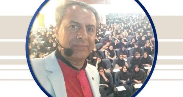 کانال اختصاصی سبقت برتر جهت آموزش شیمی و صفحه ی اختصاصی اینستاگرام – استاد مرتضی محمدی