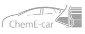 آشنایی با مسابقات کمیکار ( ChemE – Car )