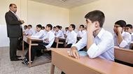 ثبتنام در رشته علوم انسانی در مدارس دولتی ممنوع شد