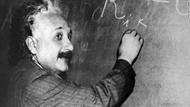 حق با اینشتین بود: امواج گرانشی کشف شدند