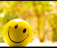شادی شما چه ارتباطی با سلامتیتان دارد؟